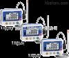LR5042电压记录仪