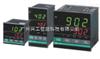 CH402温度控制器RKC  CH402