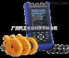 3197电力质量分析仪