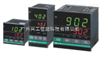 CH102FK01-V*BN-N1温度控制器