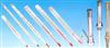 水银温度计水银棒式温度计/批发厂家