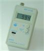 DDB-11A便携式电导率仪/厂家电话