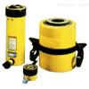 单作用中空液压千斤顶RCH-1003,行程76mm