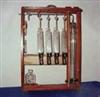 QF-1902奥氏气体分析仪---化工厂用