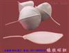 QYD-10气体取样袋(中/大/小号),