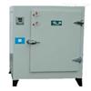 101系列电热恒温鼓风干燥箱价格