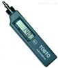 VM-2001微型测振仪代替型号BM-1300B微型测振仪