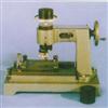 QFZ型漆膜附着力试验仪价格