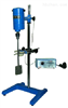 JB90-D强力电动搅拌机价格