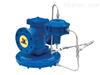 RTJ-FK系列自力式燃氣調壓器/調壓閥/減壓閥