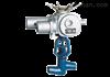 J61G焊接截止阀