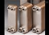 HYDAC板式油/水冷却器