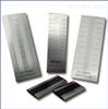 QXD不锈钢刮板细度计/厂家电话