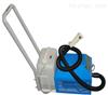 DQP1200B电动气溶胶喷雾器/电动推车型