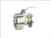 RTBFQ-I焊接放料球阀