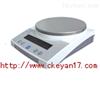 JT-401N电子天平400g/0.1g/电子天平批发价格
