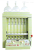 CXC-06粗纤维测定仪,粗纤维测定仪价格