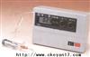 CY-3测氧仪,CY-3型便携式测氧仪