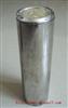 杜瓦瓶、玻璃杜瓦瓶、杜瓦瓶生产厂家