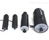MTX140红外测温仪(在线)、红外测温仪厂家