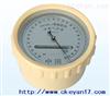 DYM3空盒气压表、指针式气压表