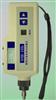 VIB-10a振动测量仪,VIB-10a振动测量仪质量好