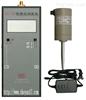 XZ-4B型便携测振表,数字式测振表厂家