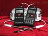 ZRQF-F10热球式风速计/生产厂家
