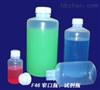 KY-1000F4聚四氟乙烯窄口瓶、窄口瓶批发、KY-1000F46窄口瓶
