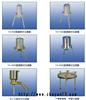 YG-2000型过滤器(圆筒式),上海YG-2000型圆筒式过滤器