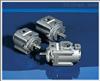 PFE-21008 阿托斯PFE系列叶片泵