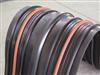 P型橡胶止水带价格、钢闸门止水带规格