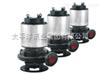100JYWQ100-15-7.5JYWQ型自動攪勻潛水排污泵