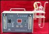 CD-1型大气采样器,CD-1型大气采样器厂家