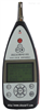 AWA6218A型噪声统计分析仪,AWA6218A型噪声统计分析仪