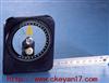 CJQ-1测角器,多功能测角器厂家直销