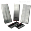 QXP刮板细度计(单双槽),刮板细度计厂家,上海刮板细度计