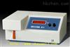 XH-5020血红蛋白仪厂家、血红蛋白仪价格