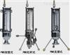 PM-6麦氏真空计,PM-6麦氏真空表(支撑式)厂家