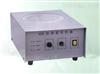 KDM系列调温电热套,调温电热套厂家
