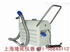 TL2003气溶胶喷雾器厂家,生产TL2003落地式气溶胶喷雾器