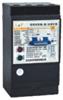 中西(LQS)弧焊机节电防触电漏电保护器 型号:库号:M246017