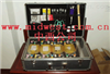型号:M401864中西厂家食品微生物快检箱库号:M401864