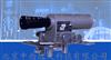 中西(LQS)矿用激光指向仪 型号:XT2/XTY2-YBJ-600 库号:M187919