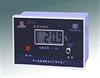 CY-12婴儿氧舱测氧仪,氧舱测氧仪,生产氧舱测氧仪