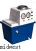 AB12-SHZ-III中西(LQS厂家)循环水真空泵库号:M311980