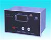 HBO-2C型医用测氧仪,上海HBO-2C医用纯氧舱测氧仪厂家