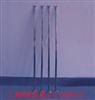 S型皮托管,防堵皮托管,上海S型防堵皮托管厂家