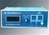 KY-2B控氧仪,指针式控氧仪生产厂家,KY-2B指针式控氧仪
