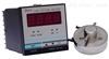 CY-688L型高度纯氧分析仪,上海CY-688L型高度纯氧分析仪厂家